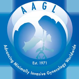 AAGL Logo